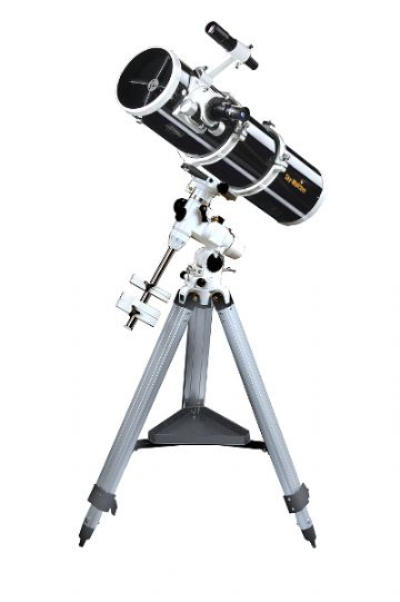 Skywatcher EXPLORER-150PDS (EQ3-2) telescope